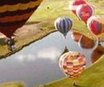 Balon Macerası