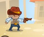 Kovboy Duelle 2
