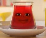 Lipton Akıllı Çay Bardağı