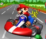 Mario Kart Rallisi