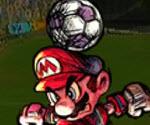 Mario Top Sektirme