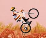 Zamana Karşı Bisiklet Yarışı