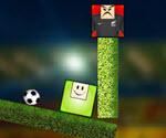 Zeka Futbolu