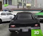 3D Polisten Kurtul