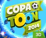 Cartoon Network Futbol Turnuvası 2