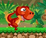 Dino Süper Zıplama