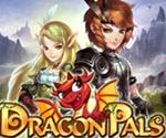 Dragon Pals (Ejderha Ustası)