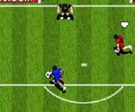 Dünya Futbol Turnuvası 2014