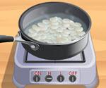 Etli Kuru Fasülye Pişirme