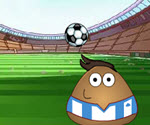 Futbolcu Pou