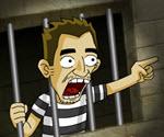 Hapisten Kaçış 3