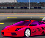 Lamborghini Modifiye 2