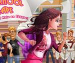 Liseden Kaçış