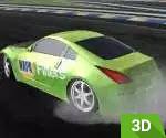 Maksimum Drift