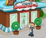 Papa Börek Dükkanı