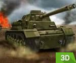 Tank Görevi