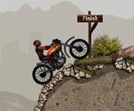 Tehlikeli Motorcu 2