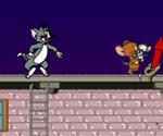 Tom ve Jerry Kurtarma Görevi