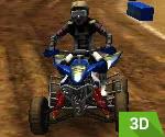 3D ATV