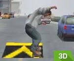 3D Kaykay Caddesi 2