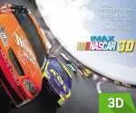 3D Nascar Yarışı
