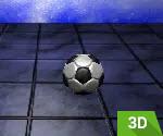 3D Supertop