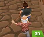 3D Tombik