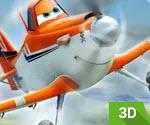 3D Uçaklar
