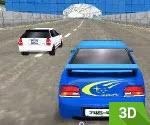 Araba Yarışı 2