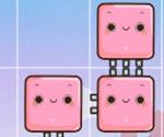 Blokları Birleştir
