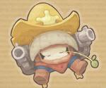 Çılgın Şerif