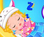 ELLİE Bebeğin Günlük Bakımı