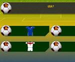 Futbol Soru Yarışması