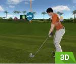 Golf Şampiyonu