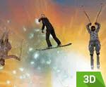 Kayakçı Ajan