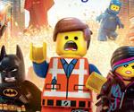 Lego Yapboz