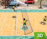 Süper Voleybol Brazilya