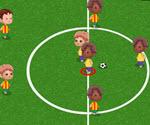 2014 FİFA Dünya Kupası Brezilya