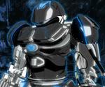 Aşırı Robot Savaşı