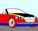 Bmw Boyama Oyunu Araba Oyunlari