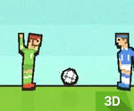 Fizik Futbolu