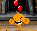 Maymunu Sevindir 8