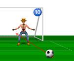 Android Futbolu