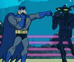 Batman Box Maçları