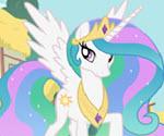 Pony Boyama