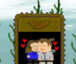 Sevgilileri Buluştur