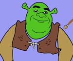 Shrek Boyama 2