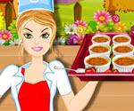 Sütlaç Pişirme