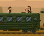 Tren Koruma