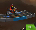 3D Gösteri Manyağı